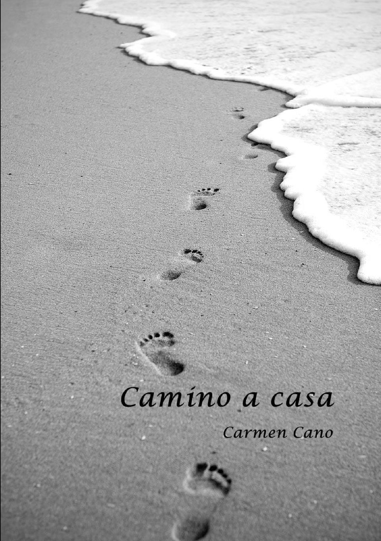 Carmen Cano David Camino a casa carles brunet una ilusi n con carles