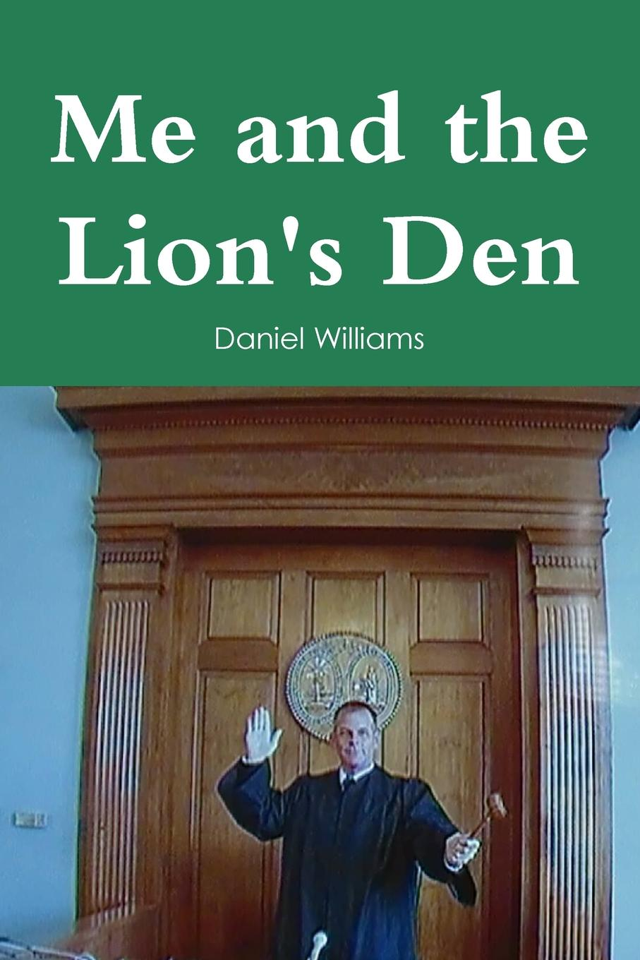 Daniel Williams Me and the Lion.s Den new playground series fits legoings creators city streetview set house figures model building kit bricks blocks diy gift kid toy