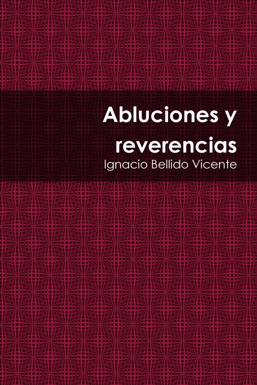 Ignacio Bellido Vicente Abluciones y reverencias juan ignacio raduan paniagua embarcaciones insumergibles con recuperacion de la flotabilidad