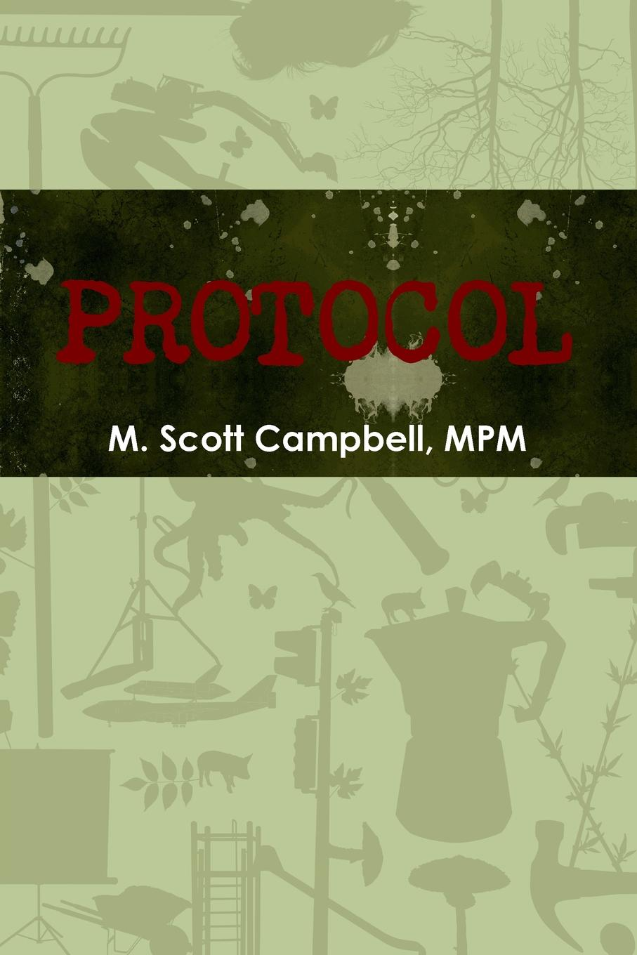 PROTOCOL Thirteen Quaint,Analytical Essay-Snippets Addressing Politics...