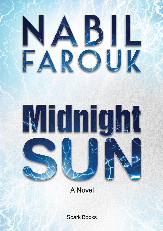 Nabil Farouk Midnight Sun