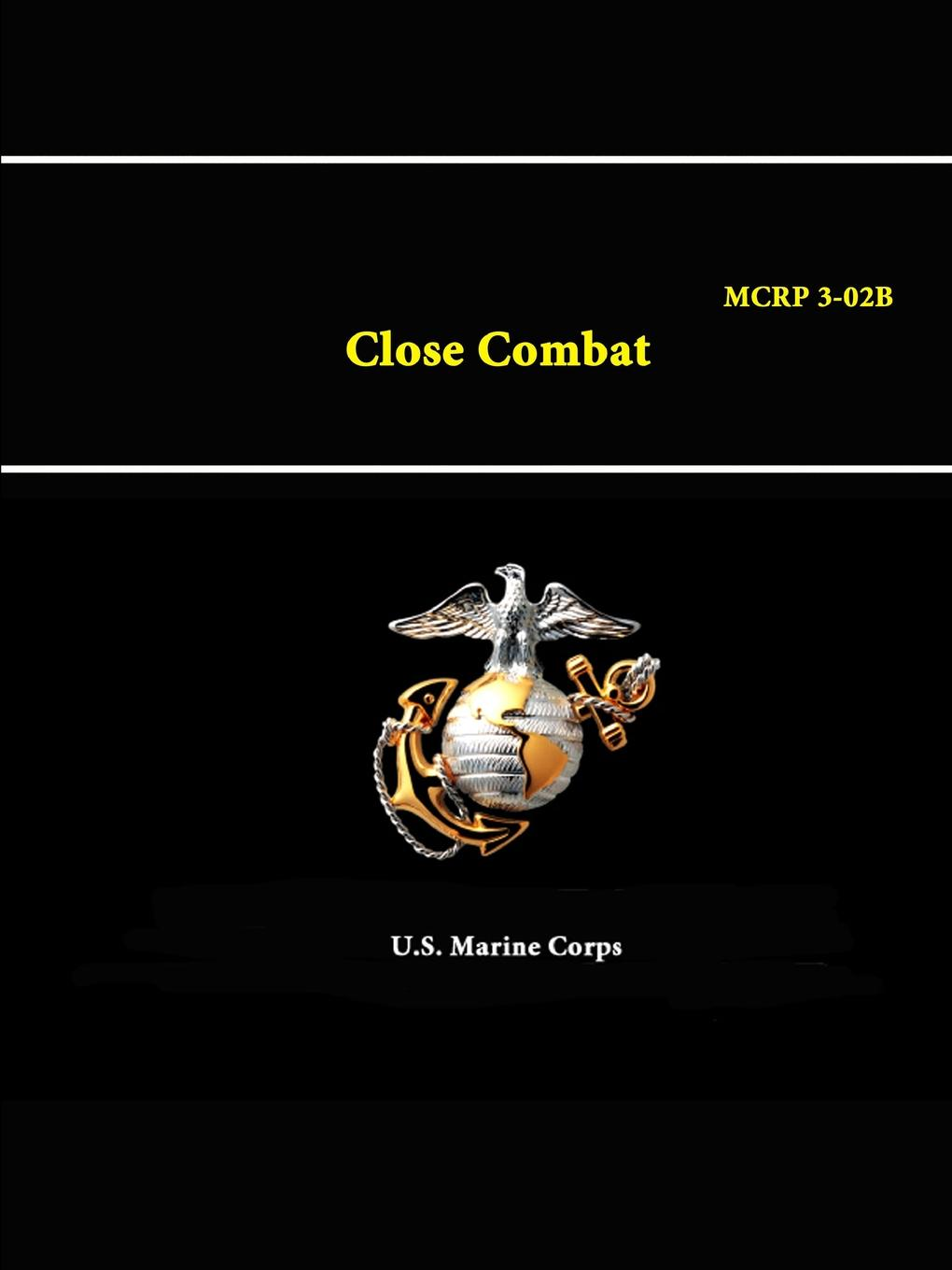 U.S. Marine Corps Close Combat - MCRP 3-02B men military tactical boots special force desert ankle combat boots safety outdoor shoes plus new ultralight army boot