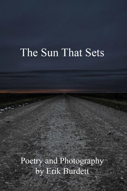 Erik Burdett The Sun That Sets erik s reinert globaalne majandus