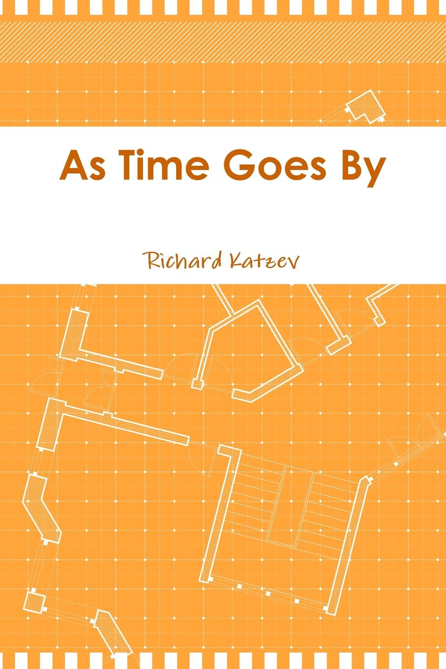 Richard Katzev As Time Goes By making certain it goes on – the collected poems of richard hugo