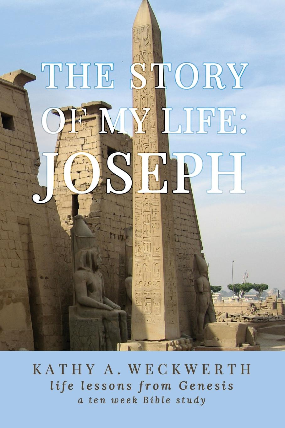 Kathy Weckwerth The Story Of My Life. Joseph frances hesselbein my life in leadership the journey and lessons learned along the way