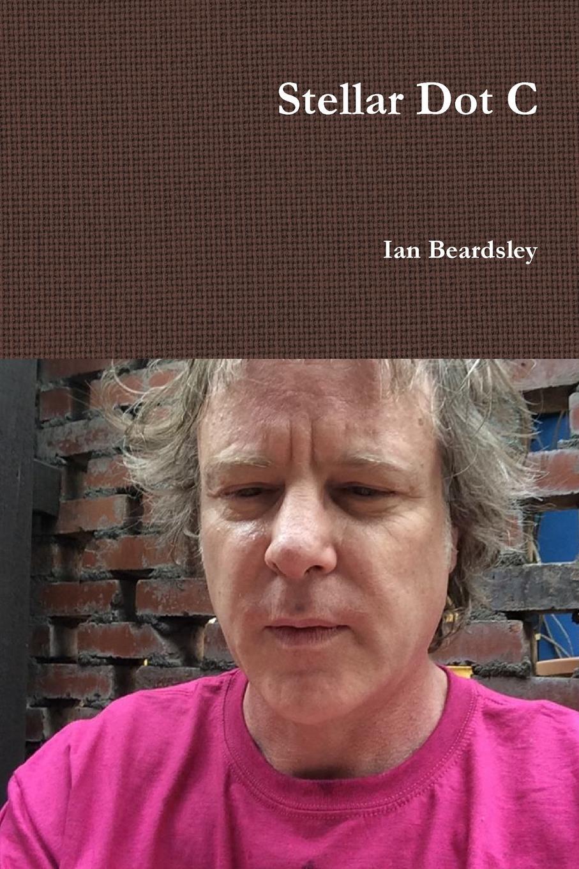 Ian Beardsley Stellar Dot C dot