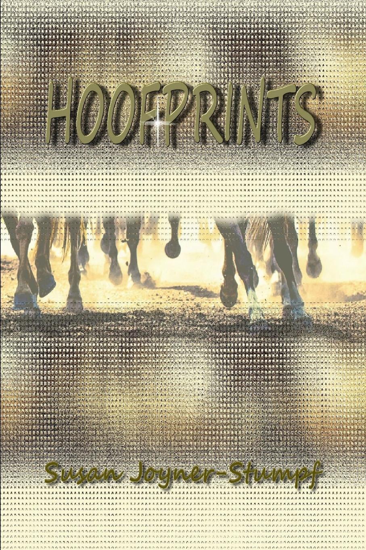Susan Joyner-Stumpf Hoofprints