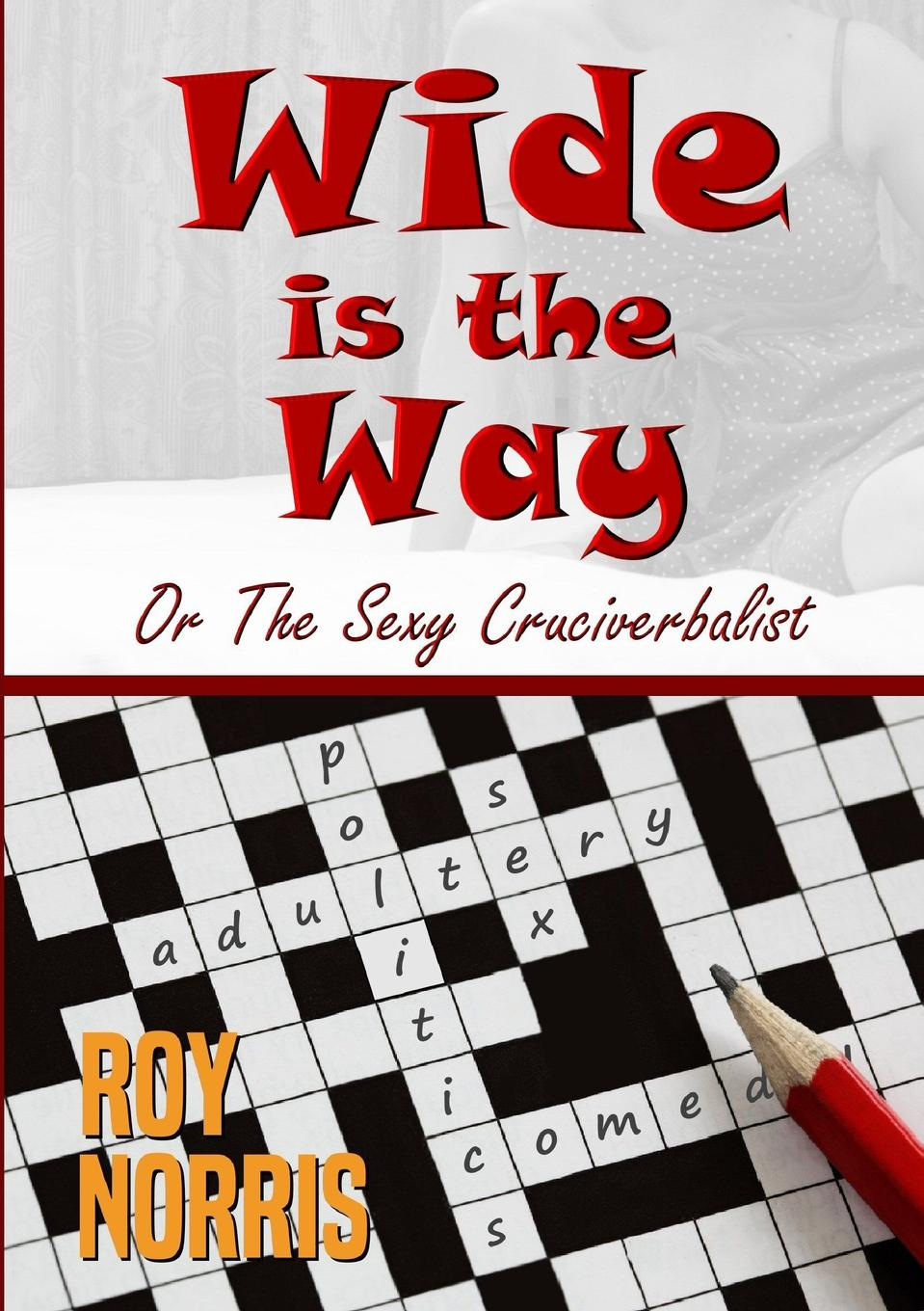 Roy Norris Wide Is The Way roy norris ready for cae coursebook with key