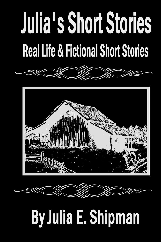 Julia Shipman Julia.s Short Stories mark mardirossian i did it from iraq to freedom a true story