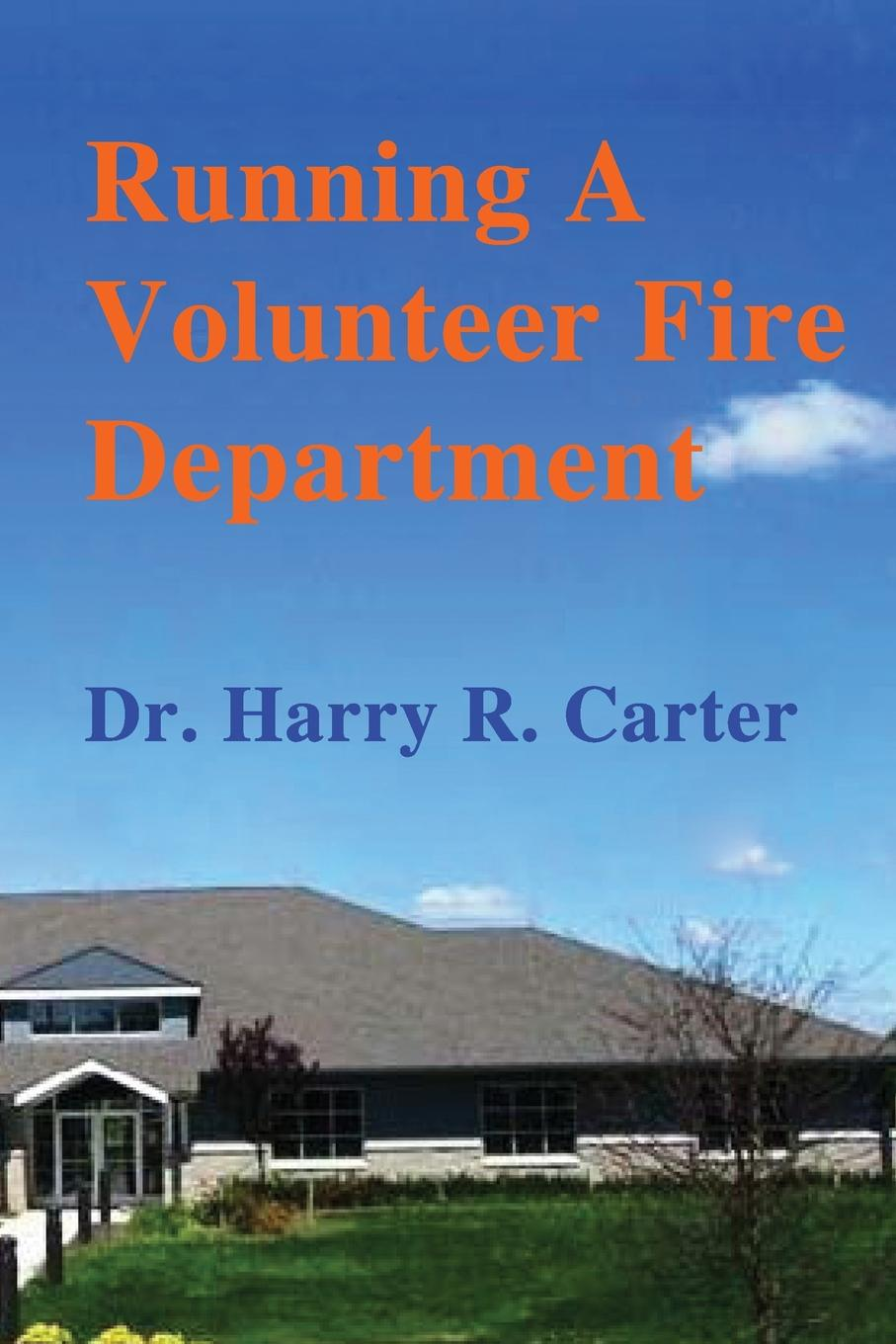 Dr. Harry R. Carter Running A Volunteer Fire Department front high back seat covers set fire fighter firefighters maltese cross fire department custom logo