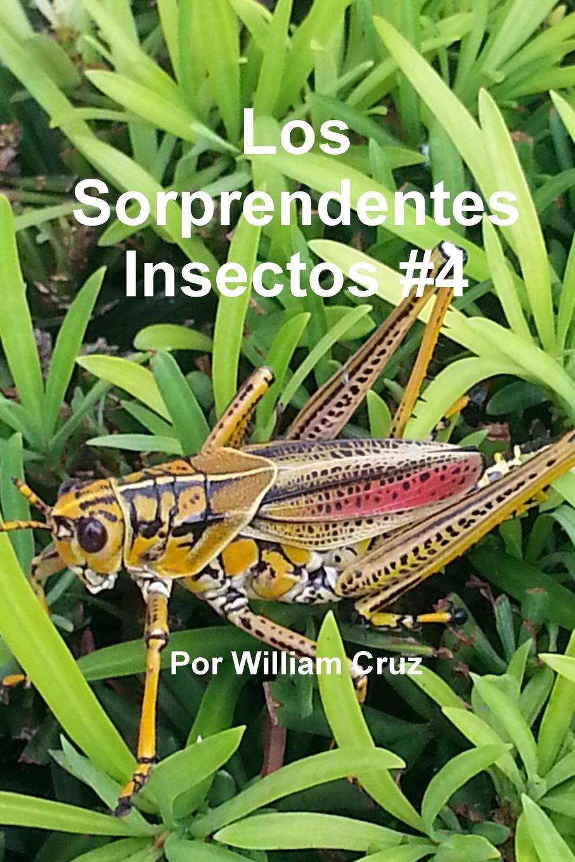 William Cruz Los Sorprendentes Insectos .4 joel comiskey jim egli celulas exitosas 8 hallazgos sorprendentes sobre grupos celulares que florecen