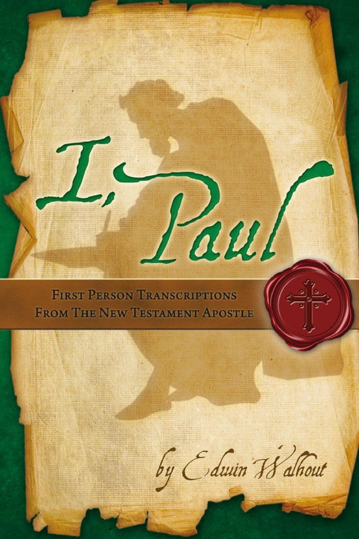 лучшая цена Edwin Walhout I, Paul