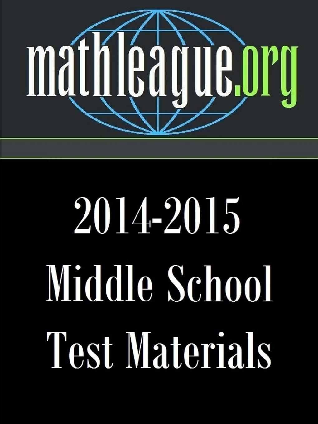 Tim Sanders Middle School Test Materials 2014-2015 muthuraman s mechanics of materials