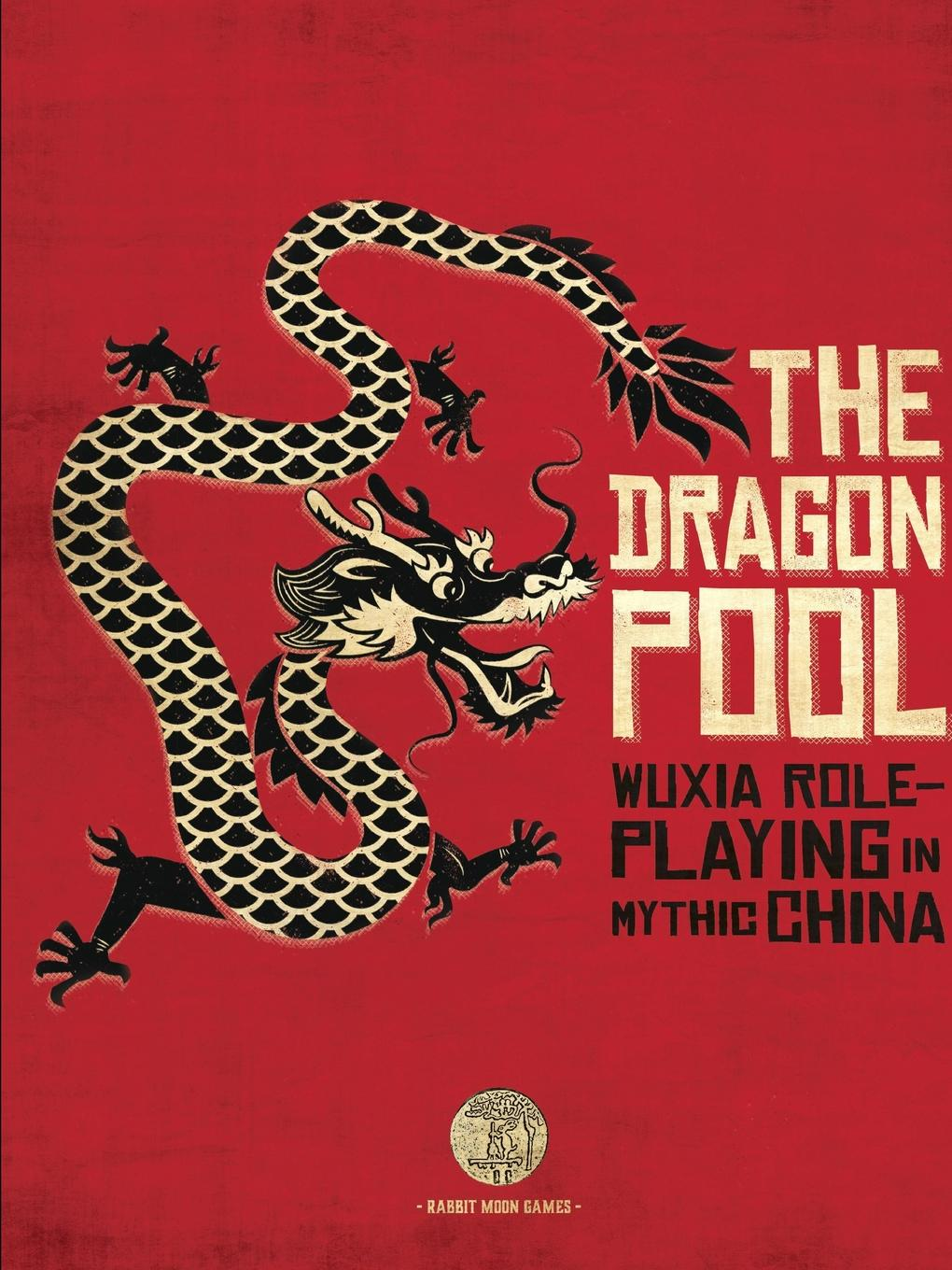 Jason Pasch The Dragon Pool keith laidler the last empress the she dragon of china