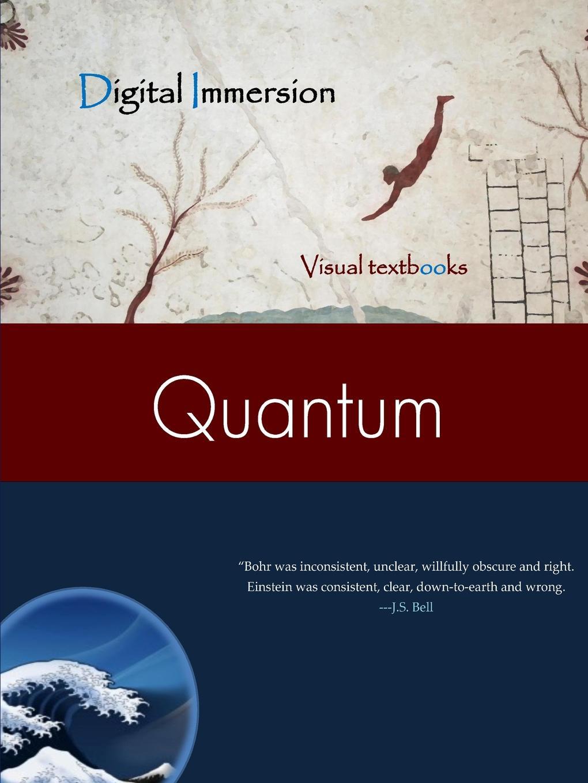 David Lane The Quantum Text biplab ghosh quantum entanglement and its characteristics in cavity qed