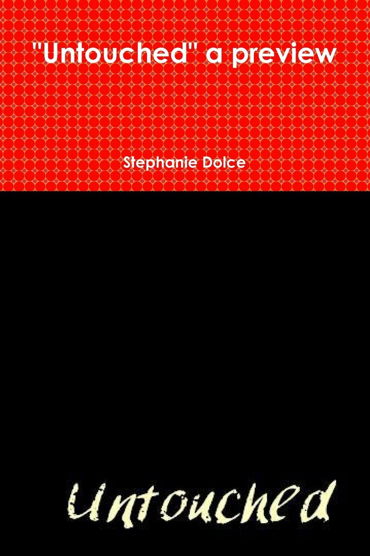 Stephanie Dolce