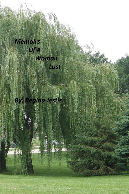 лучшая цена Regina Jestis Memoirs Of A Woman Lost