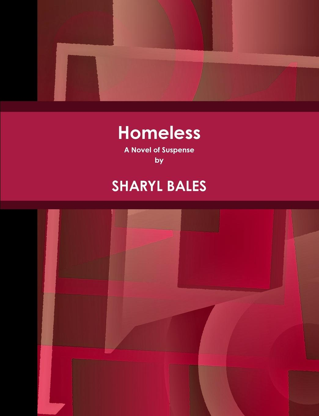Sharyl Bales Homeless set wonders in the new year s plaid