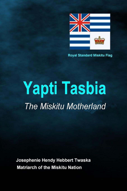 Josephenie Hendy Hebbert Twaska Yapti Tasbia - The Miskitu Motherland made in china pneumatic solenoid valve sy3220 3l m5