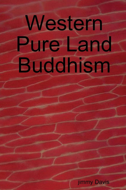 цены на jimmy Davis Western Pure Land Buddhism  в интернет-магазинах