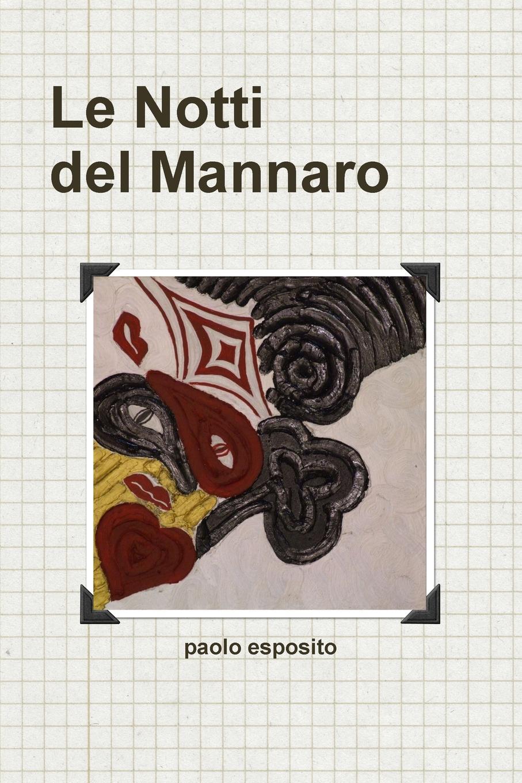 paolo esposito Le Notti del Mannaro io ivana omazić блузка