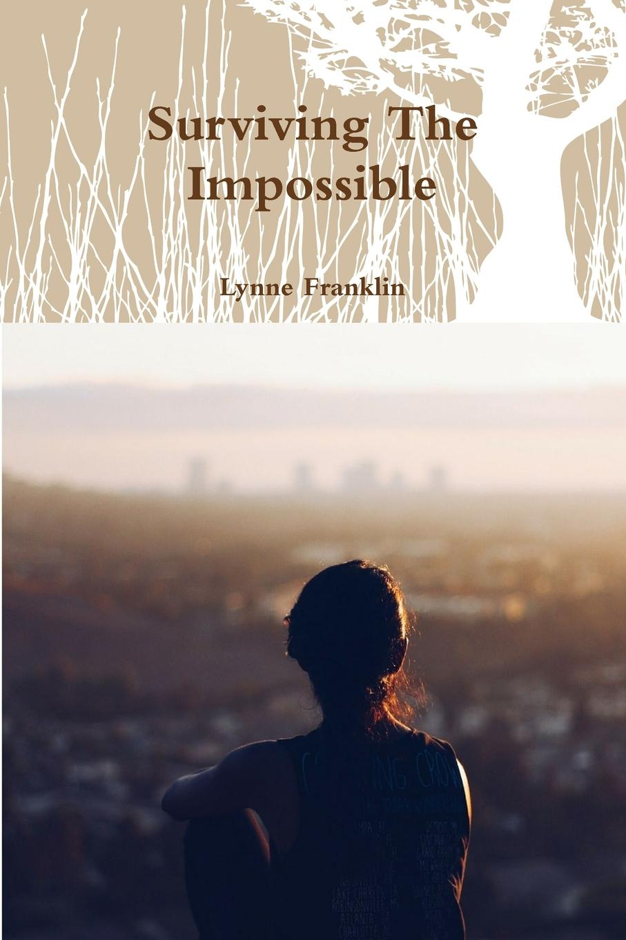 Lynne Franklin Surviving The Impossible sarah westleigh the impossible earl
