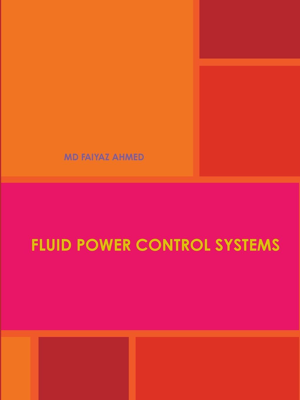 MD FAIYAZ AHMED FLUID POWER CONTROL SYSTEMS free shipping 1 1 2 2 position 2 port air solenoid valves 2w400 40 pneumatic control valve 1 5 dc12v dc24v ac220v