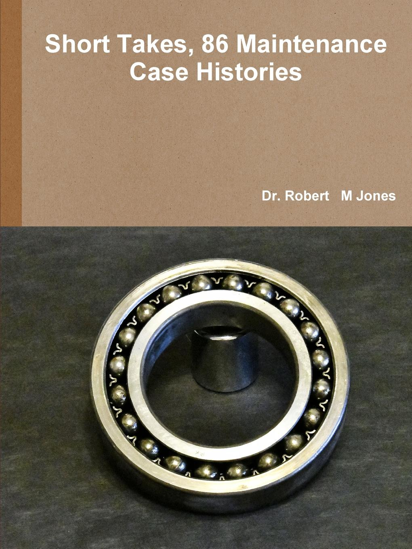 Robert M Jones Short Takes, 86 Maintenance Case Histories original oem chip resetter for t6710 t6711 maintenance tank printers