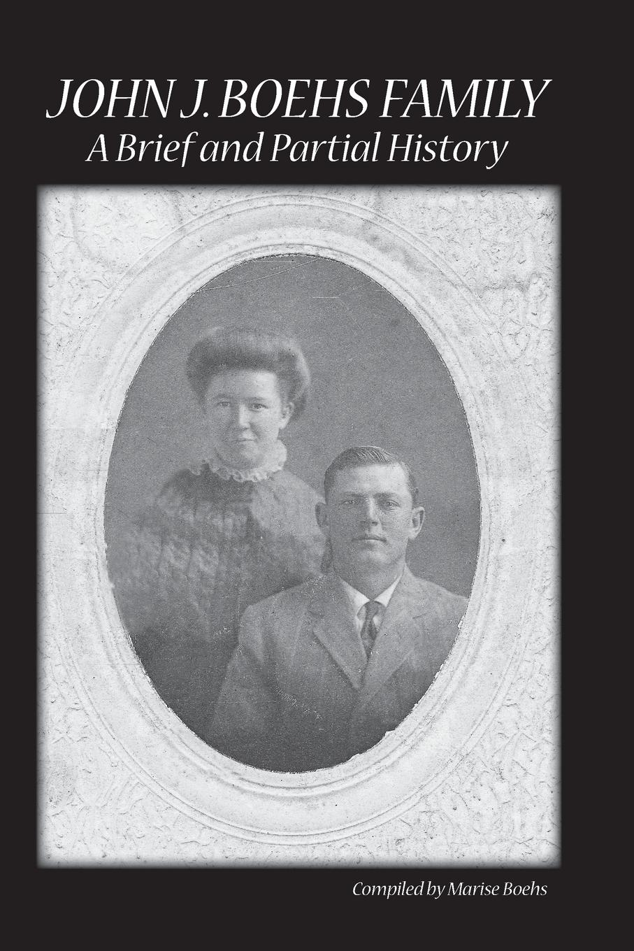 Marise Boehs Boehs Family 2016 john maclean the parochial and family history of the deanery of trigg minor cornwall