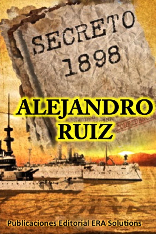 Alejandro Ruiz Secreto 1898... la historia oculta agatha ruiz de la prada повседневные брюки
