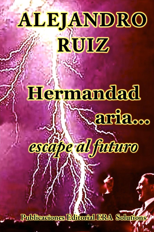 Alejandro Ruiz Hermandad aria... viaje al futuro magraner benedicto teresa modelado de instalaciones de bomba de calor acoplada al terreno