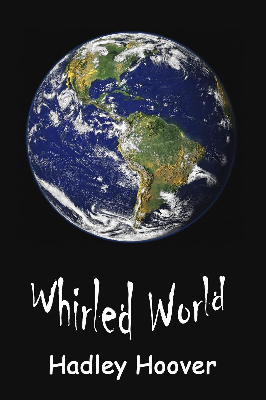 Whirled World DaredevilР? Not Theo Hesperton. EdgyР? No way! He liked things...