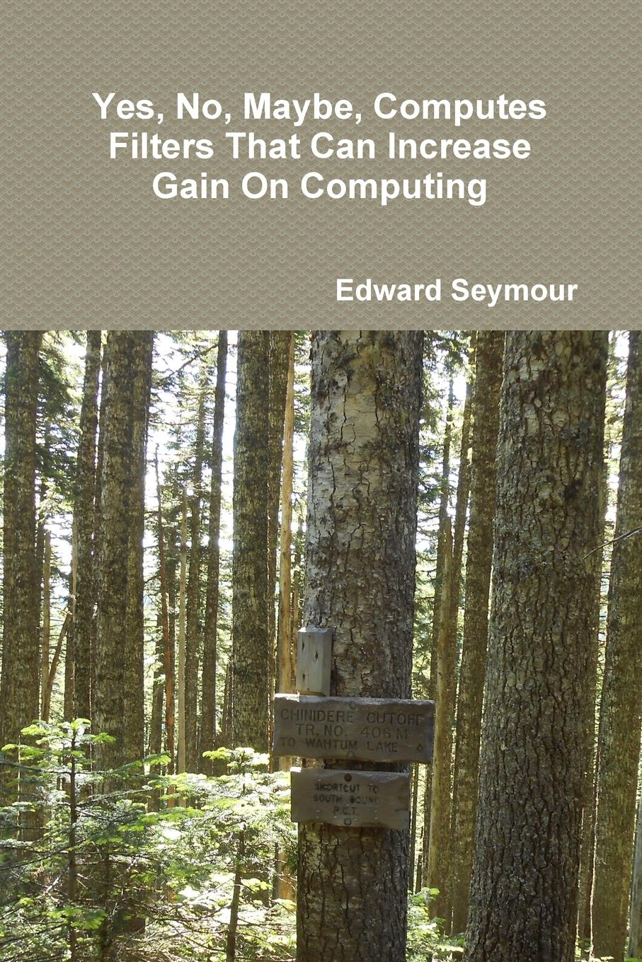 Фото - Edward Seymour My Paperback Book agent based snort in distributed environment