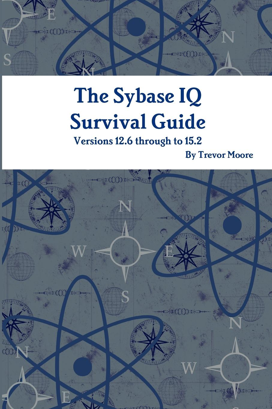 Trevor Moore The Sybase IQ Survival Guide laptop motherboard for hp 686928 001 m6 1000 series la 8713p system mainboard fully tested and working well with cheap shipping