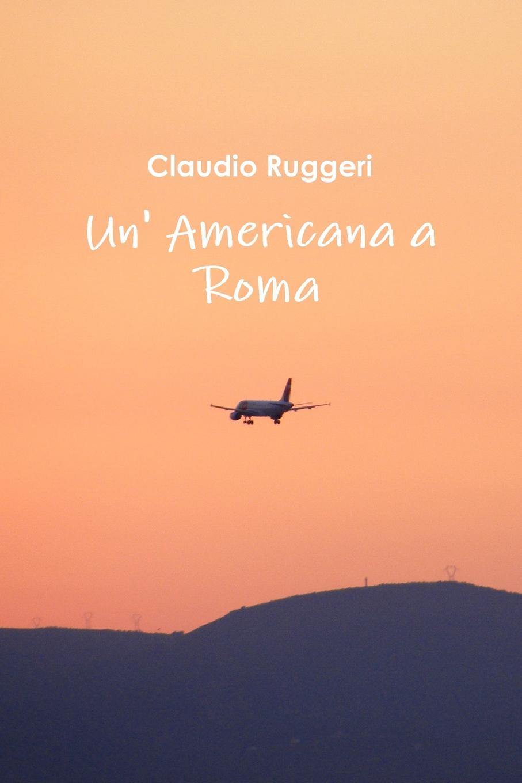 Claudio Ruggeri Un. Americana a Roma нуриа риал марго ойтзингер мичи гайгг l orfeo barockorchester nuria rial haydn arie per un amante