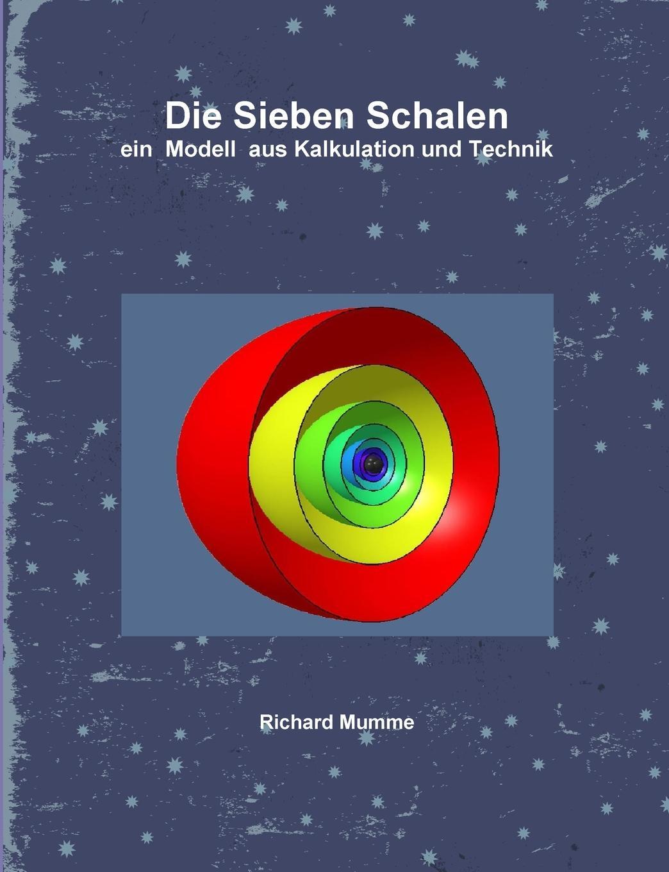 Die Sieben Schalen Dieses Buch wendet sich an Studierenden...
