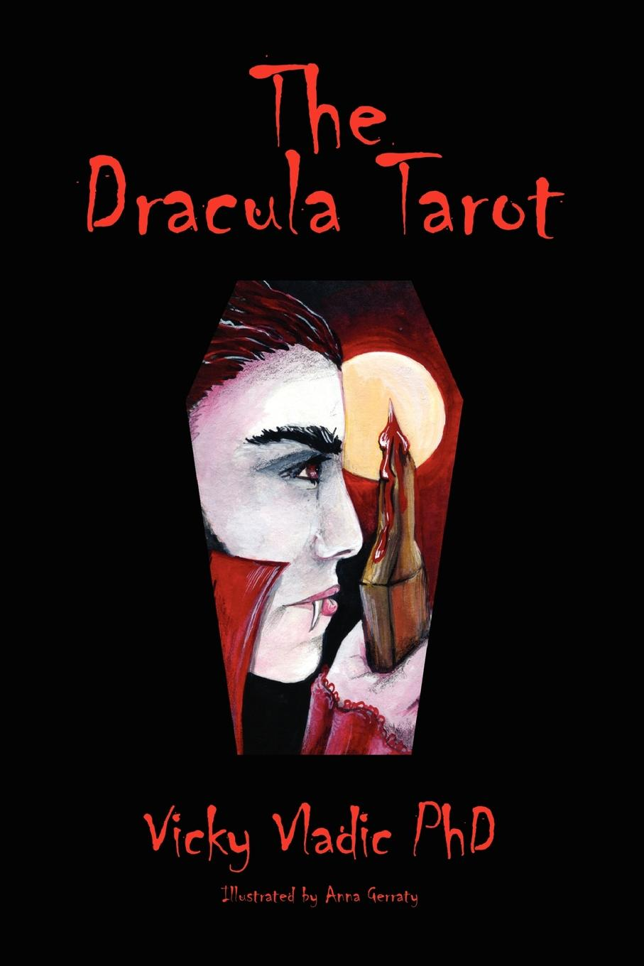 Vicky Vladic The Dracula Tarot rc drone helicopter tarot 25mm metal multicopter motor mount quadrocopter kit diy tarot810 960 t18 tarot 25mm carbon motor mount