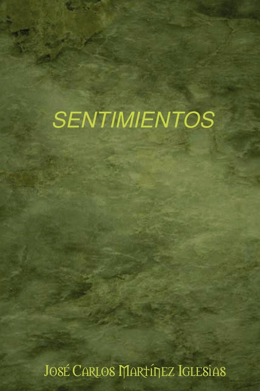 Jose Carlos Martinez Iglesias Sentimientos fermin jose rafael pizarro juan carlos propagacion de senales a traves de canales gaussianos