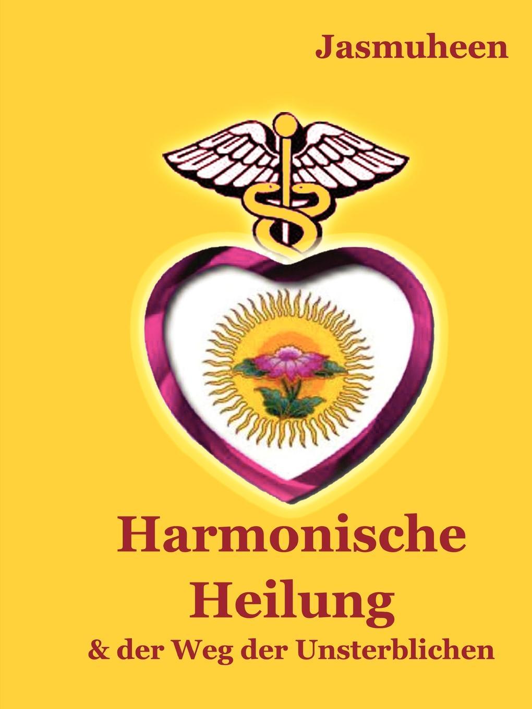 Harmonische Heilung Heute stirbt jeder vierte Erwachsene unnР?tiger Weise einer...