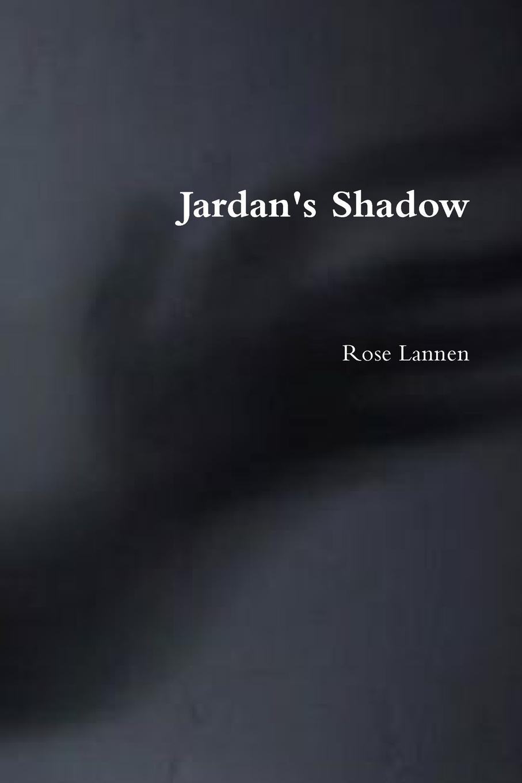 Фото - Rose Lannen Jardan.s Shadow l d wright the shadow rose