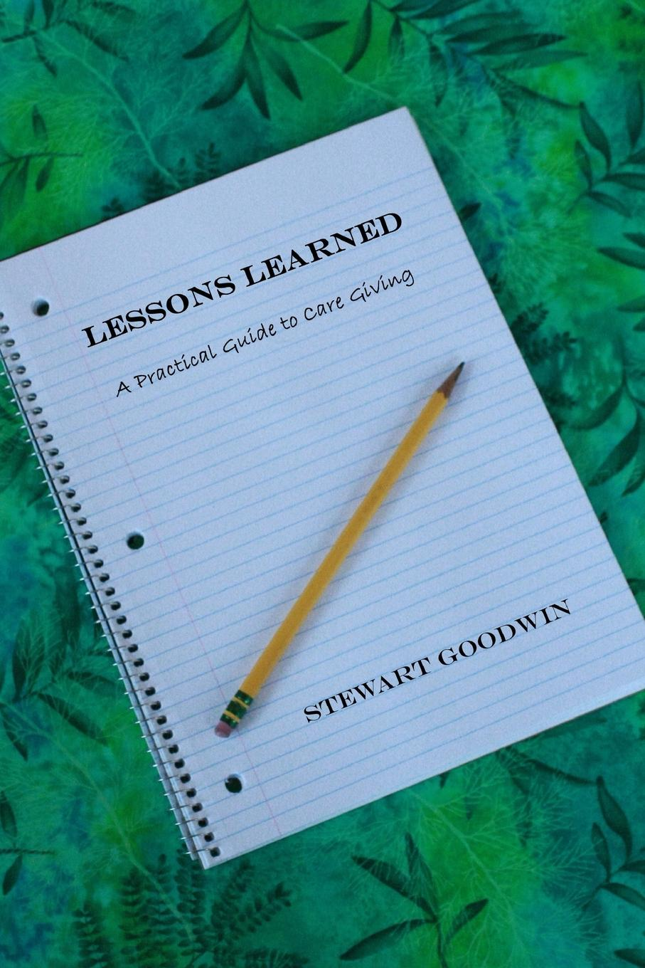 Stewart Goodwin Lessons Learned frances hesselbein my life in leadership the journey and lessons learned along the way