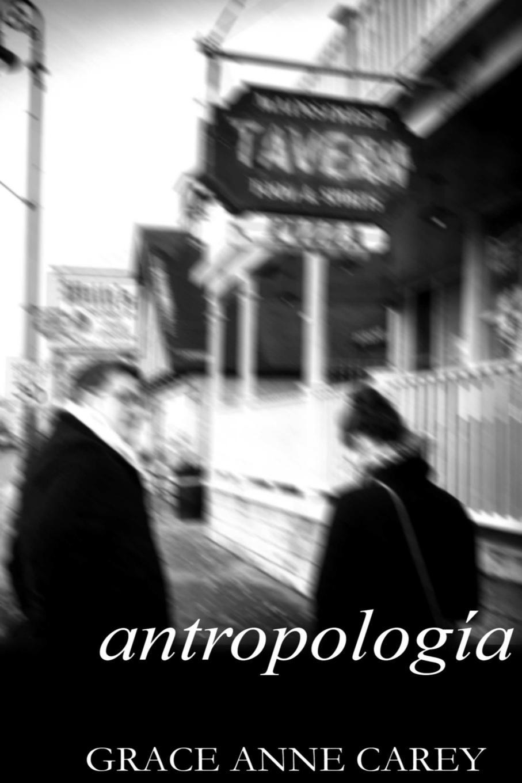 где купить Grace Anne Carey Antropologia по лучшей цене