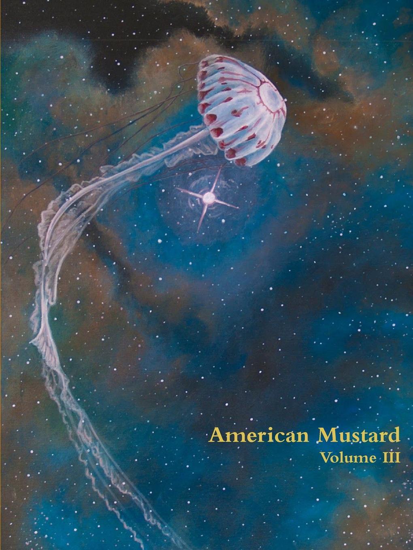 лучшая цена American Mustard American Mustard Vol. III