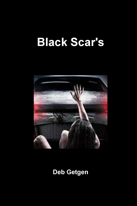 Deb Getgen Black Scar.s max lerner wrestling with the angel a memoir of my triumph over illness