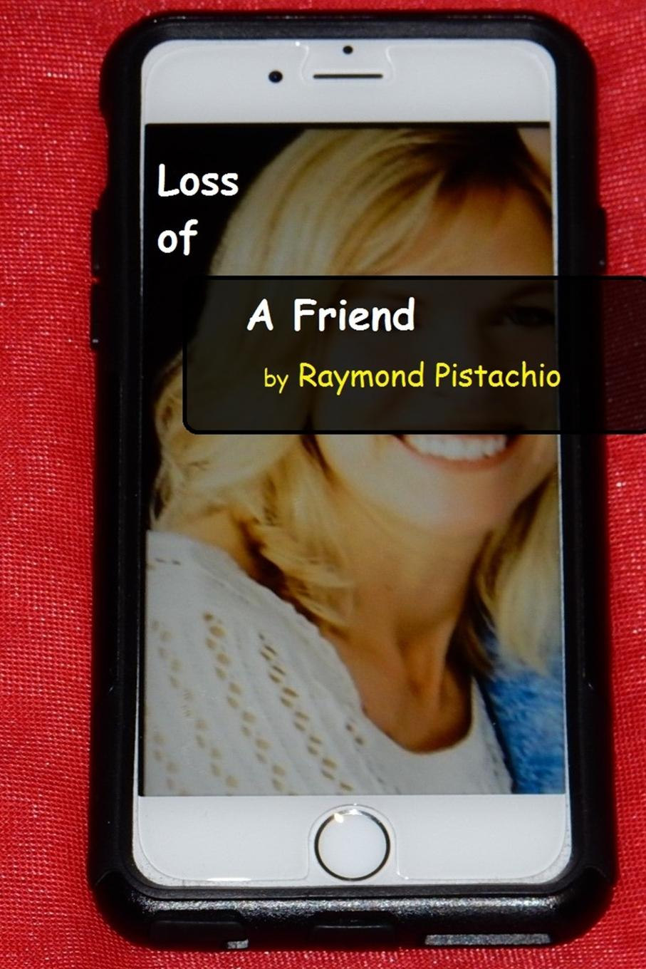Raymond Pistachio Loss of A Friend steve saccone relational intelligence how leaders can expand their influence through a new way of being smart