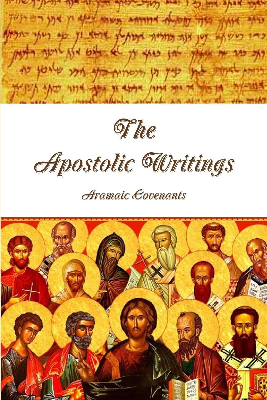 Yaakov BarYosef Apostolic Writings joyce meyer the word the name the blood