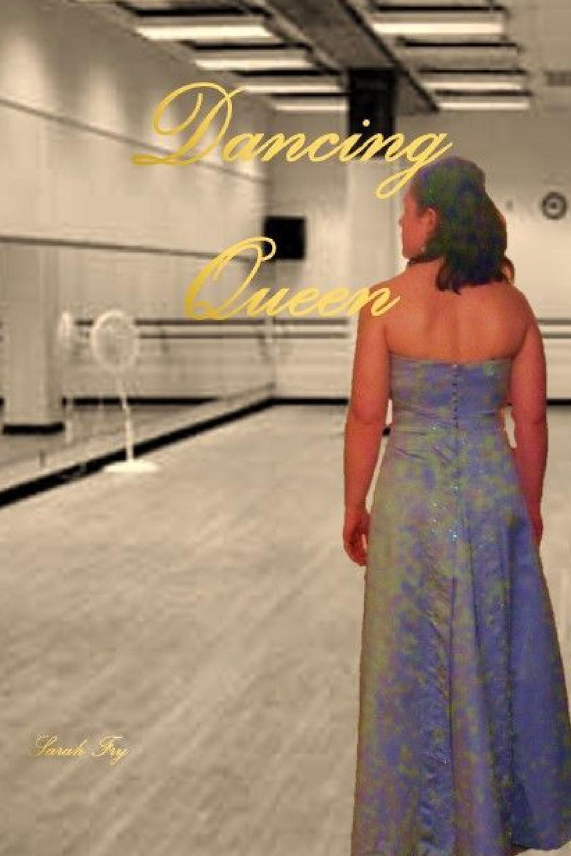 Sarah Fry Dancing Queen cassie miles christmas crime in colorado