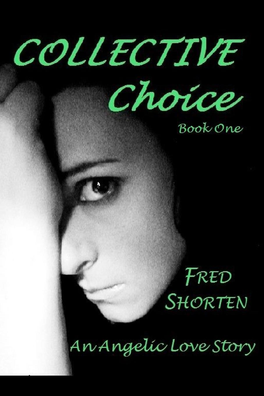 цена на Fred Shorten Collective Choice