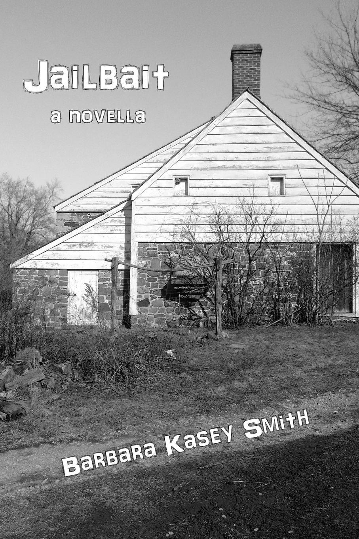 Barbara Kasey Smith Jailbait virginia carmichael a home for her family