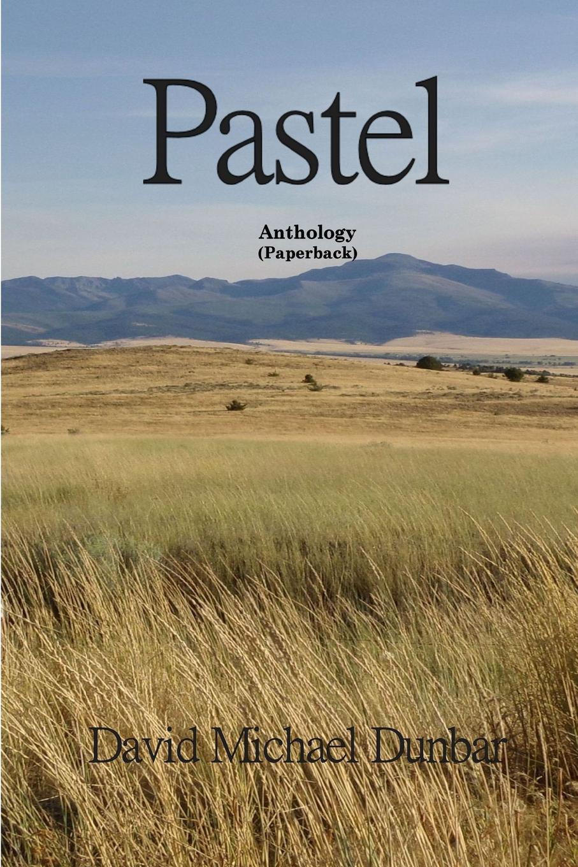 Pastel Anthology (Paperback)
